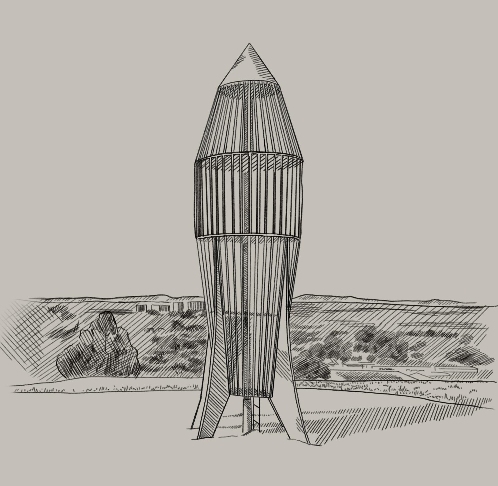 Rocketship Park.jpg