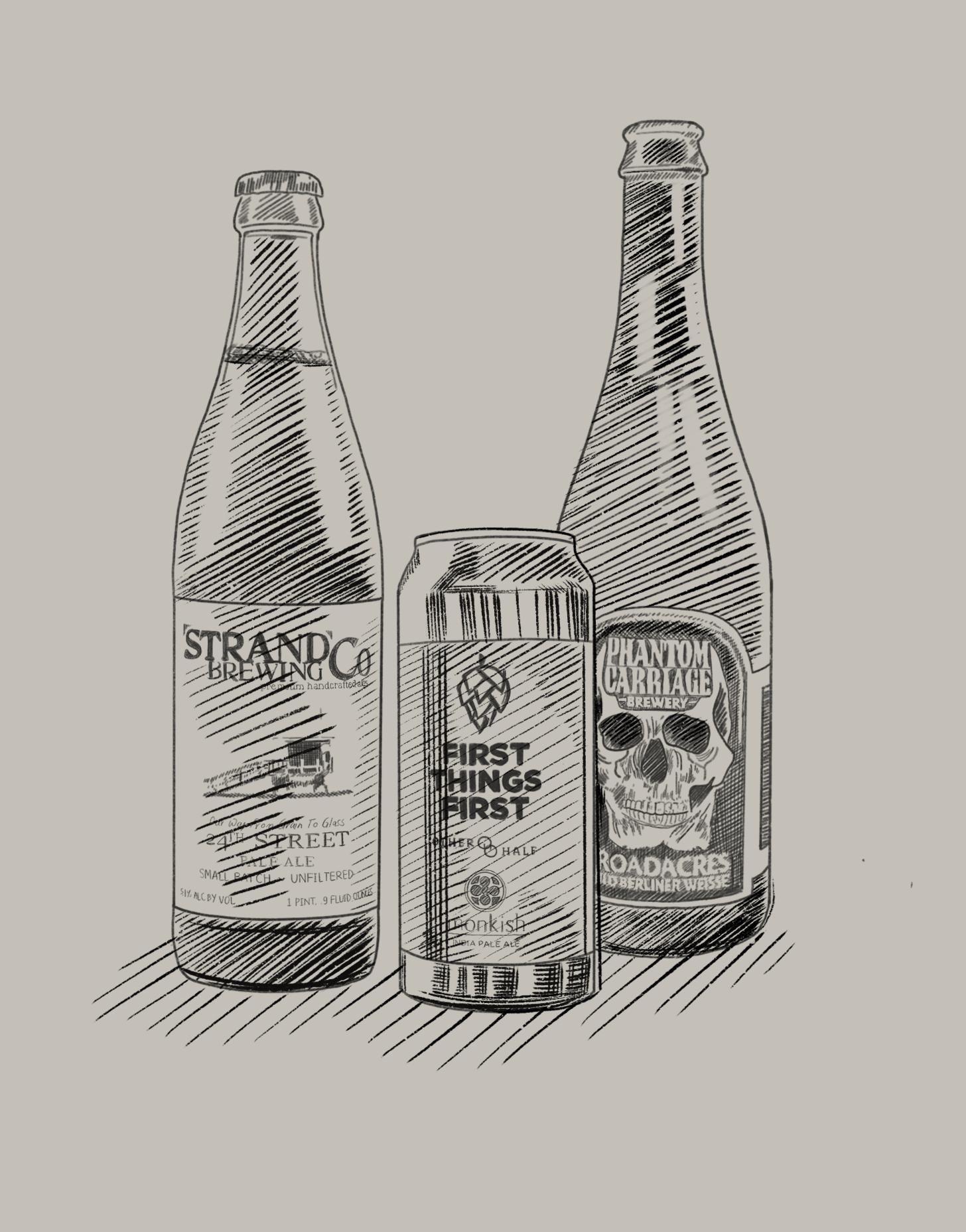 The-Torrance-Beer-Breweries.jpg