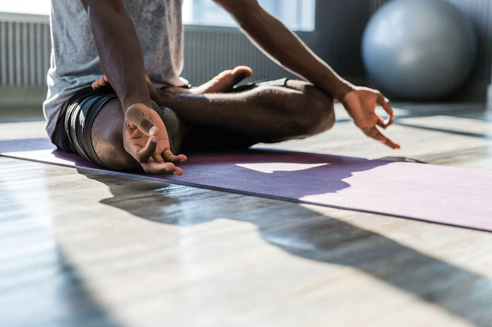 The-Torrance-Yoga.jpg