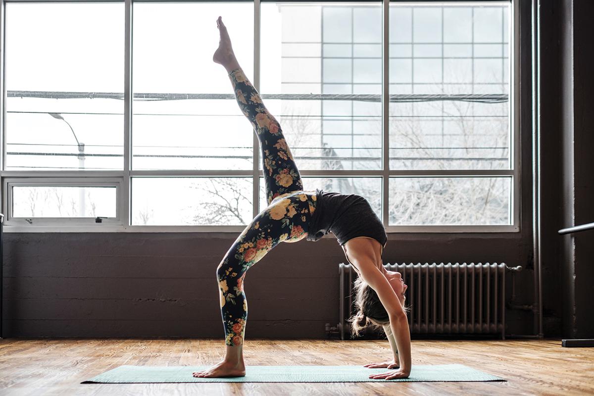 The-Torrance-Yoga-Workout.jpg