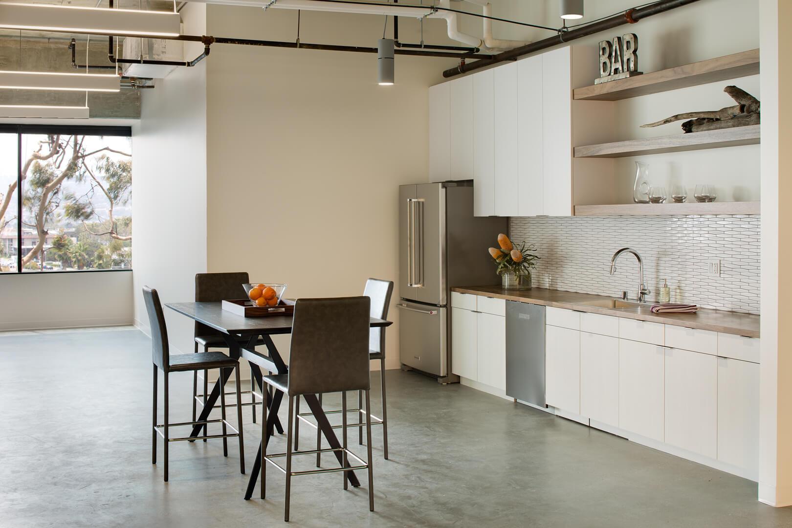 The-Torrance-Coworking-Office-Suites.jpg