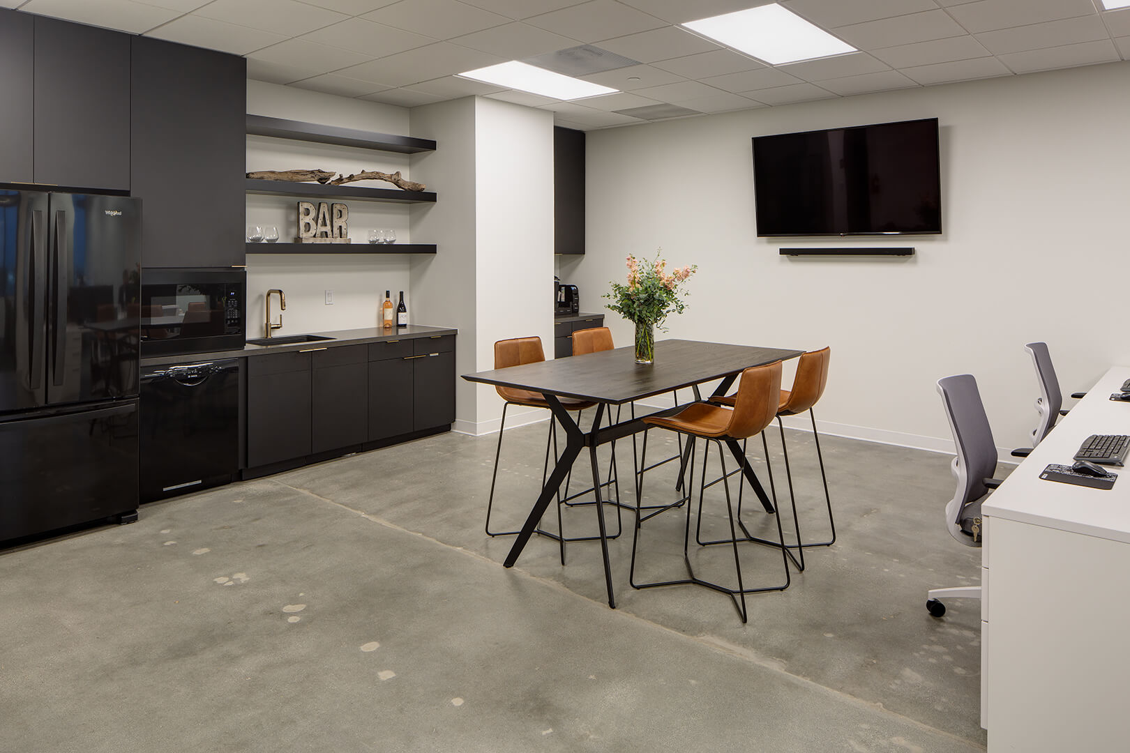 The-Torrance-Suites-Coworking-Space.jpg