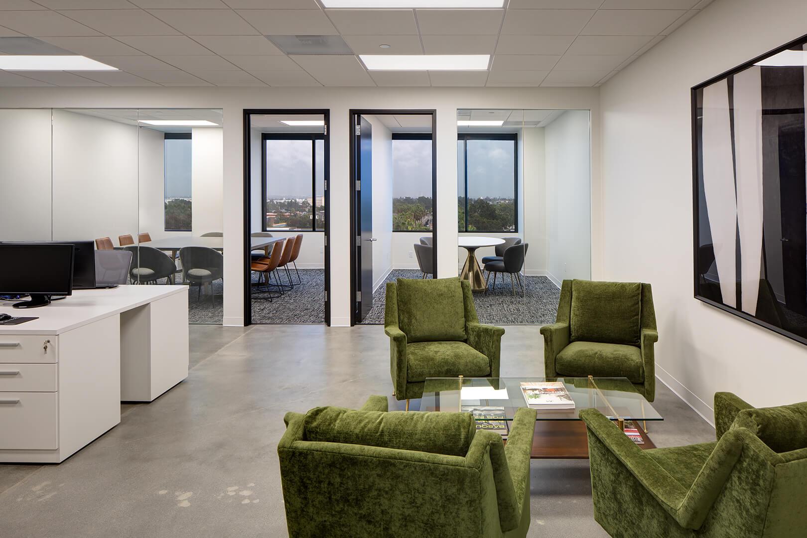 The-Torrance-Suites-Coworking.jpg