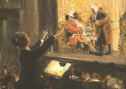 Rosenkavalier-to-Rachmaninoff-short.jpg