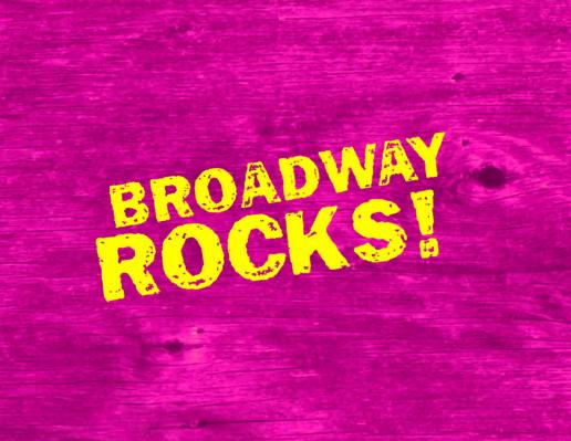 Broadway-Rocks-logo-uai-516x399.jpg