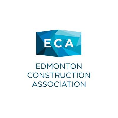 eca_logo.jpg.400x400_q90_crop-smart.jpg