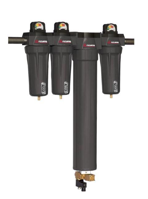 MDM membrane dryer.JPG