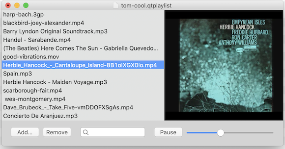 playlist-new-screen.png