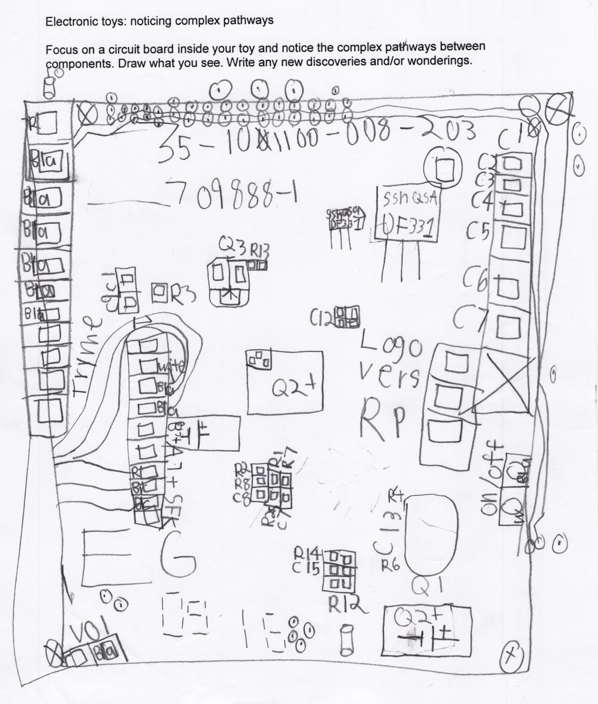 9.circuitboardintoy.jpg