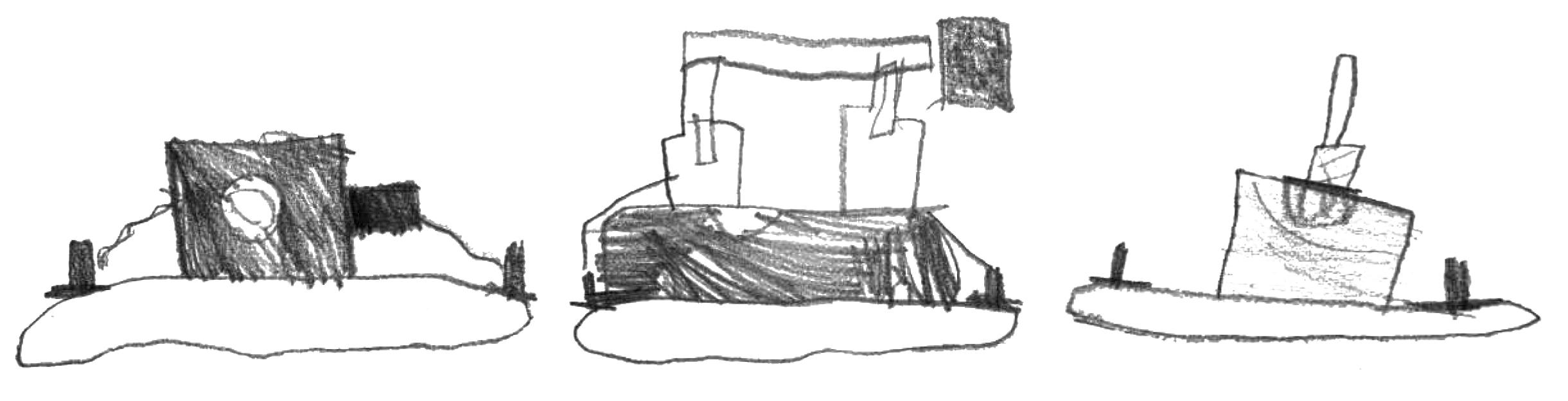 switchesSketch.jpg