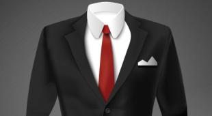 suit.jpg.800x600_q96.png
