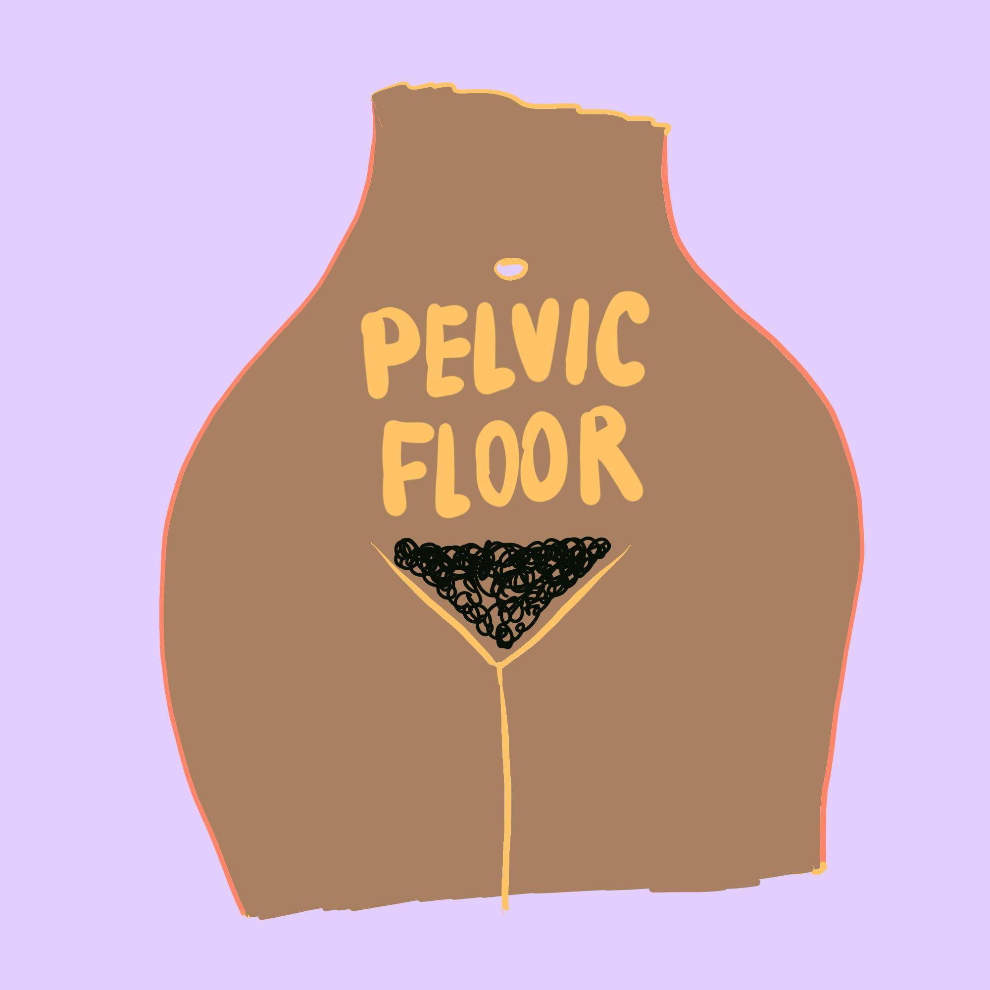 pelivic-floor-hero.jpg