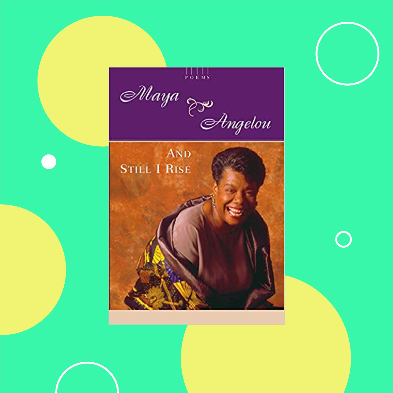 And-I-Still-Rise-Maya-Angelou.jpg