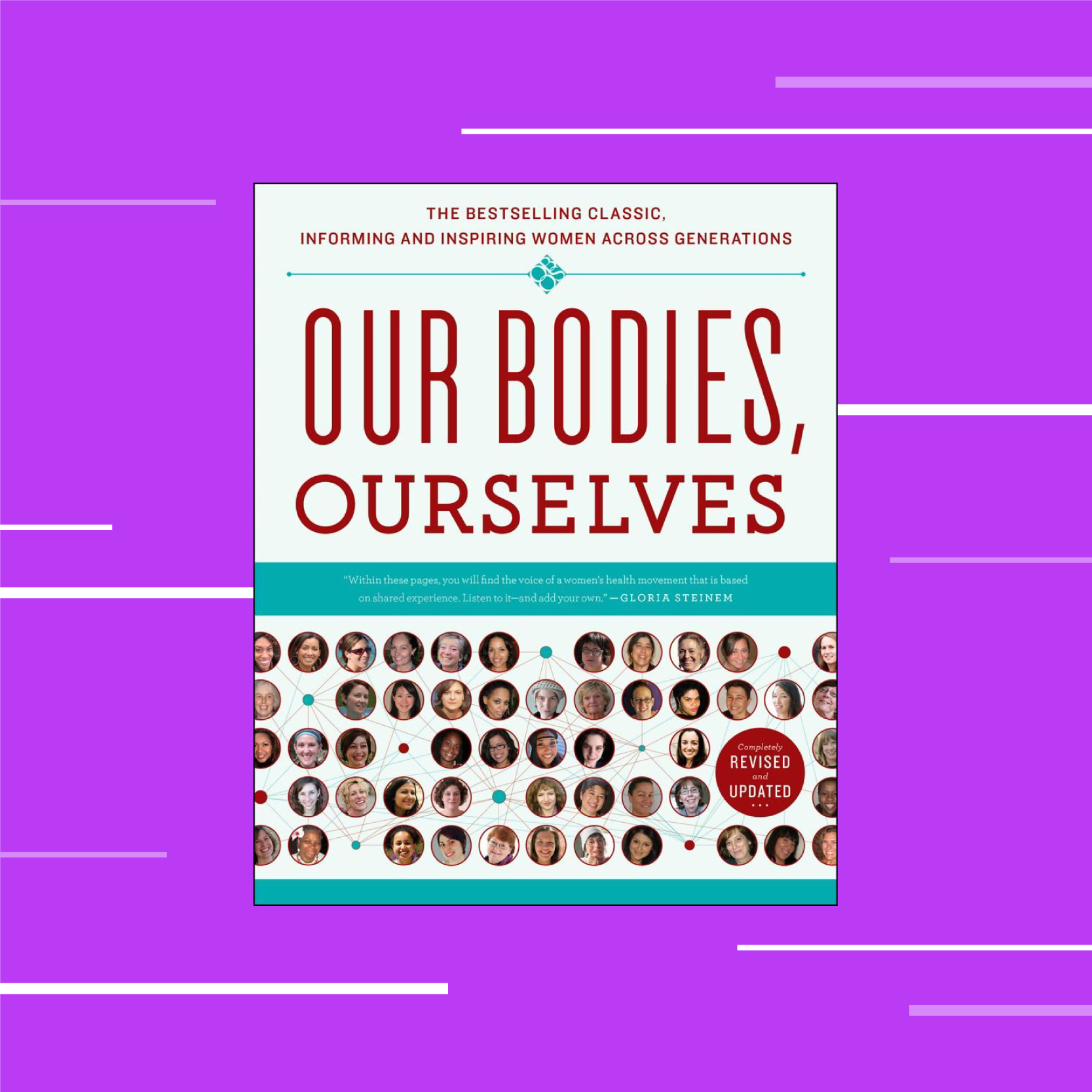 Our-bodies-Ourselves.jpg