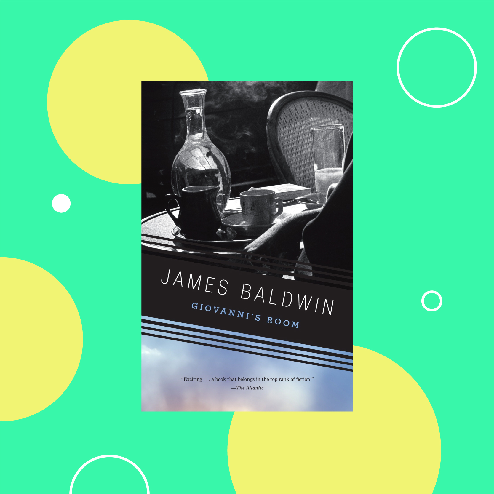 Giovannis-Room-Baldwin.jpg