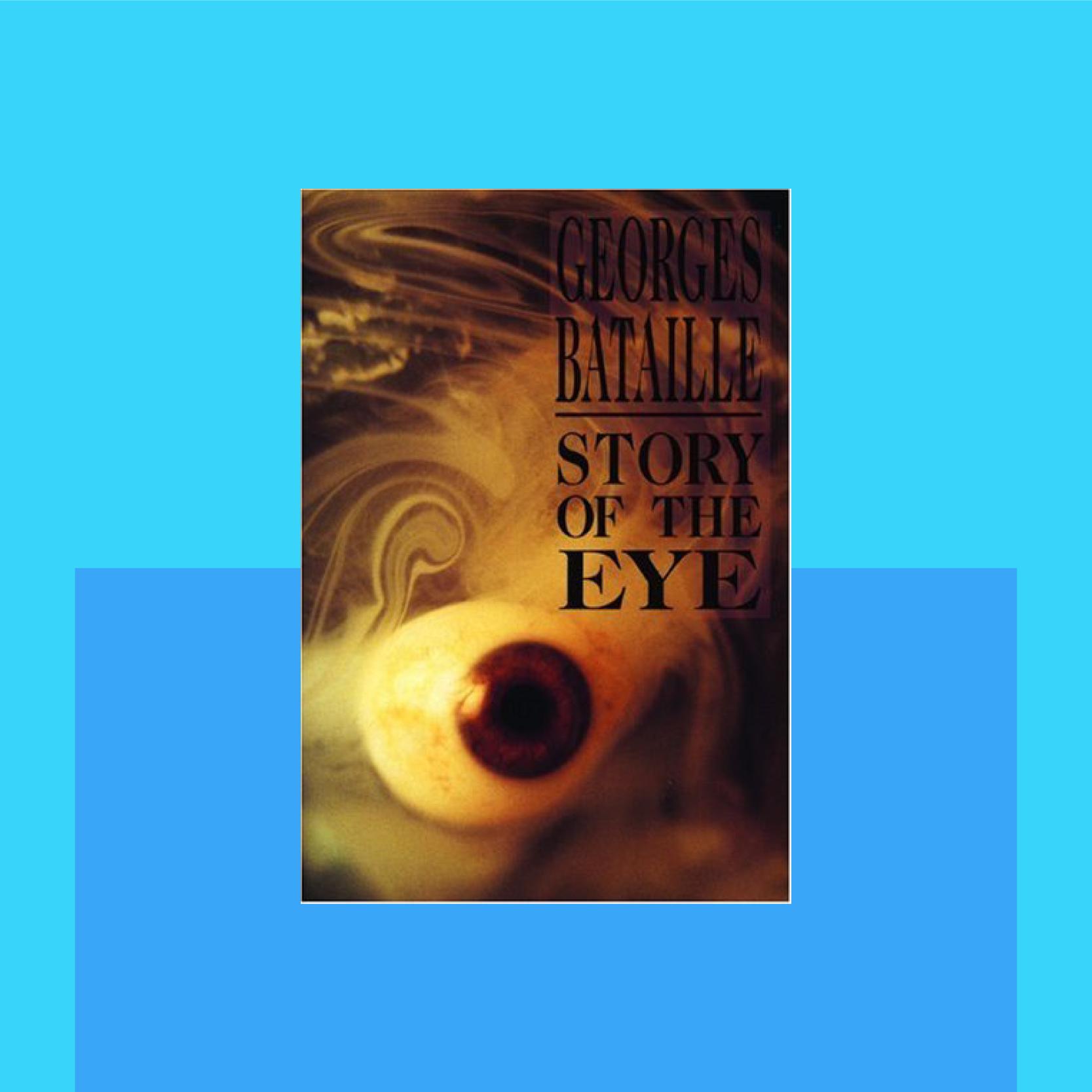 Story-of-the-Eye.jpg