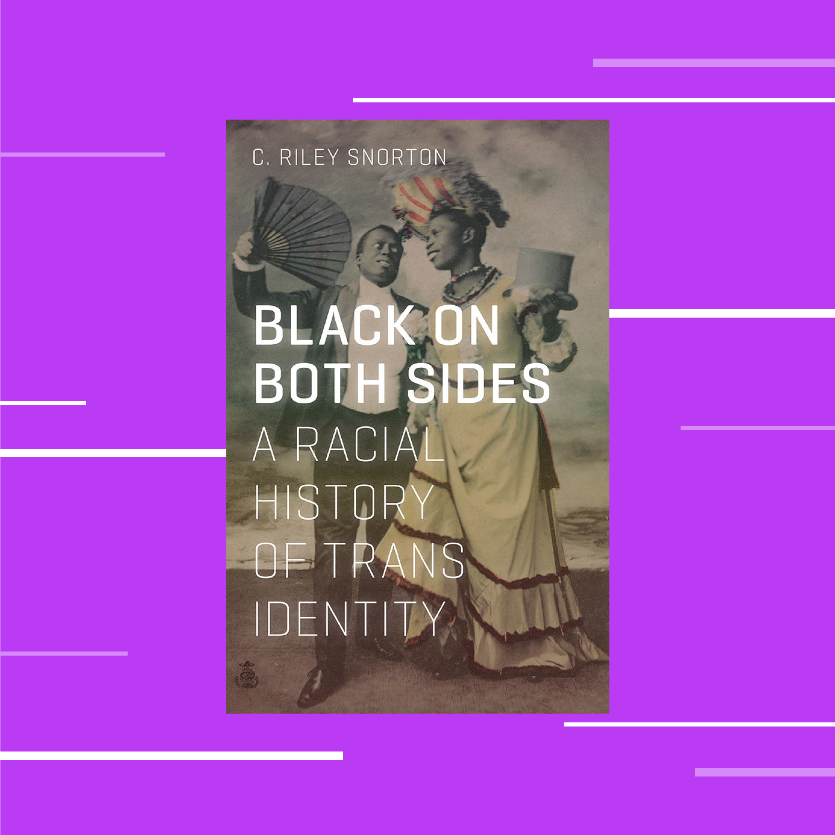 Black-on-Both-Sides.Jpg