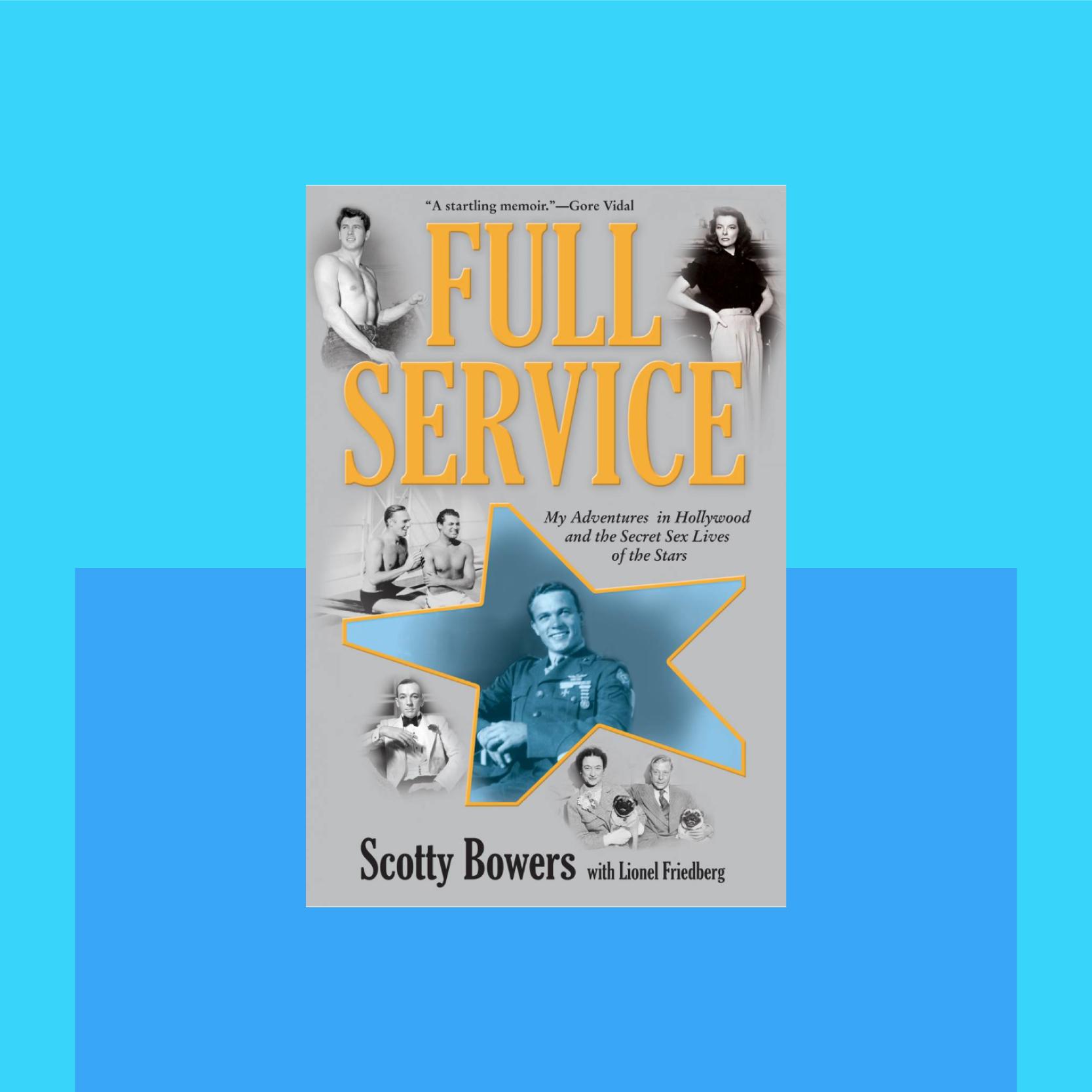 Full-Service-Adventures-Hollywood-Bowers.jpg