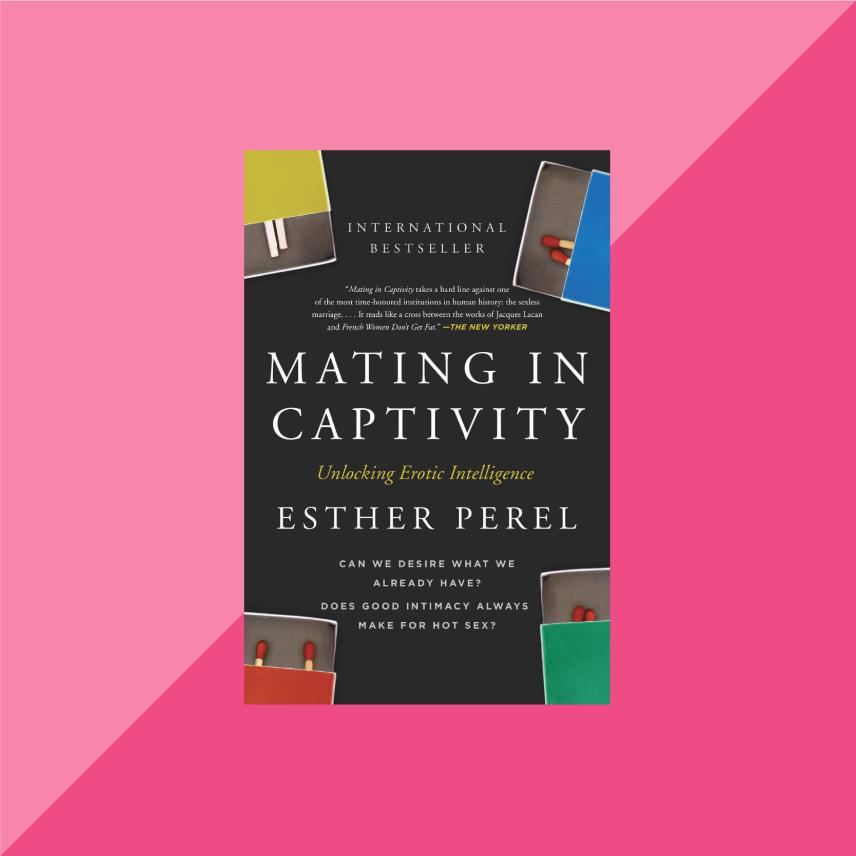 Mating-in-Captivity-Perel.jpg