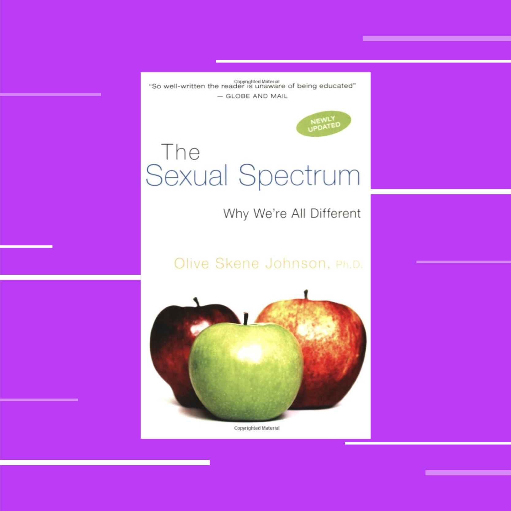 The-Sexual-Spectrum-Johnson.jpg