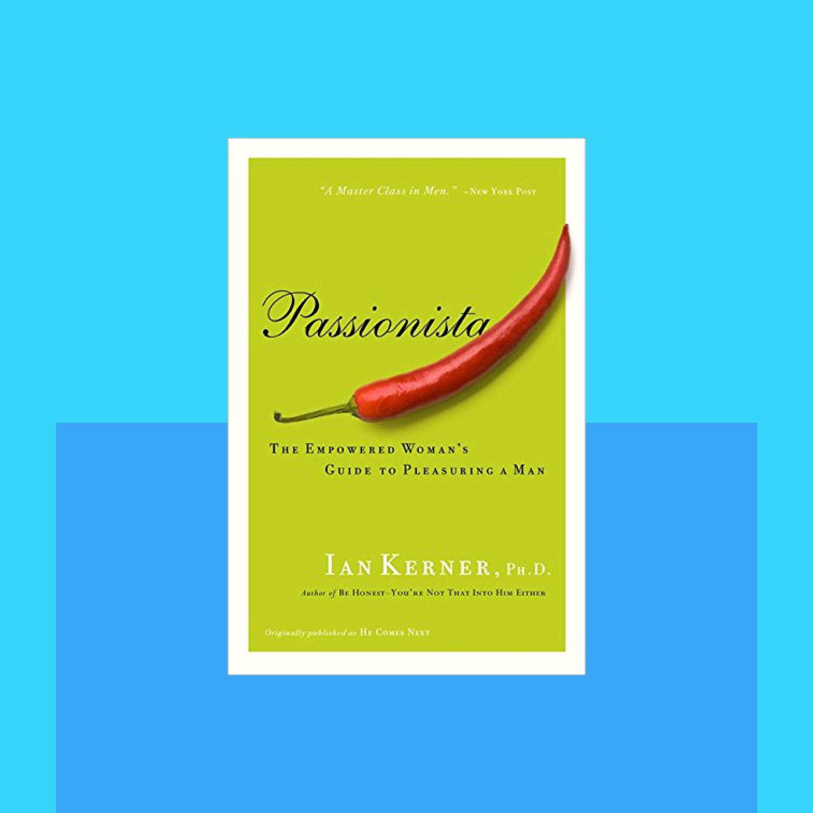 Passionista-Kerner.jpg