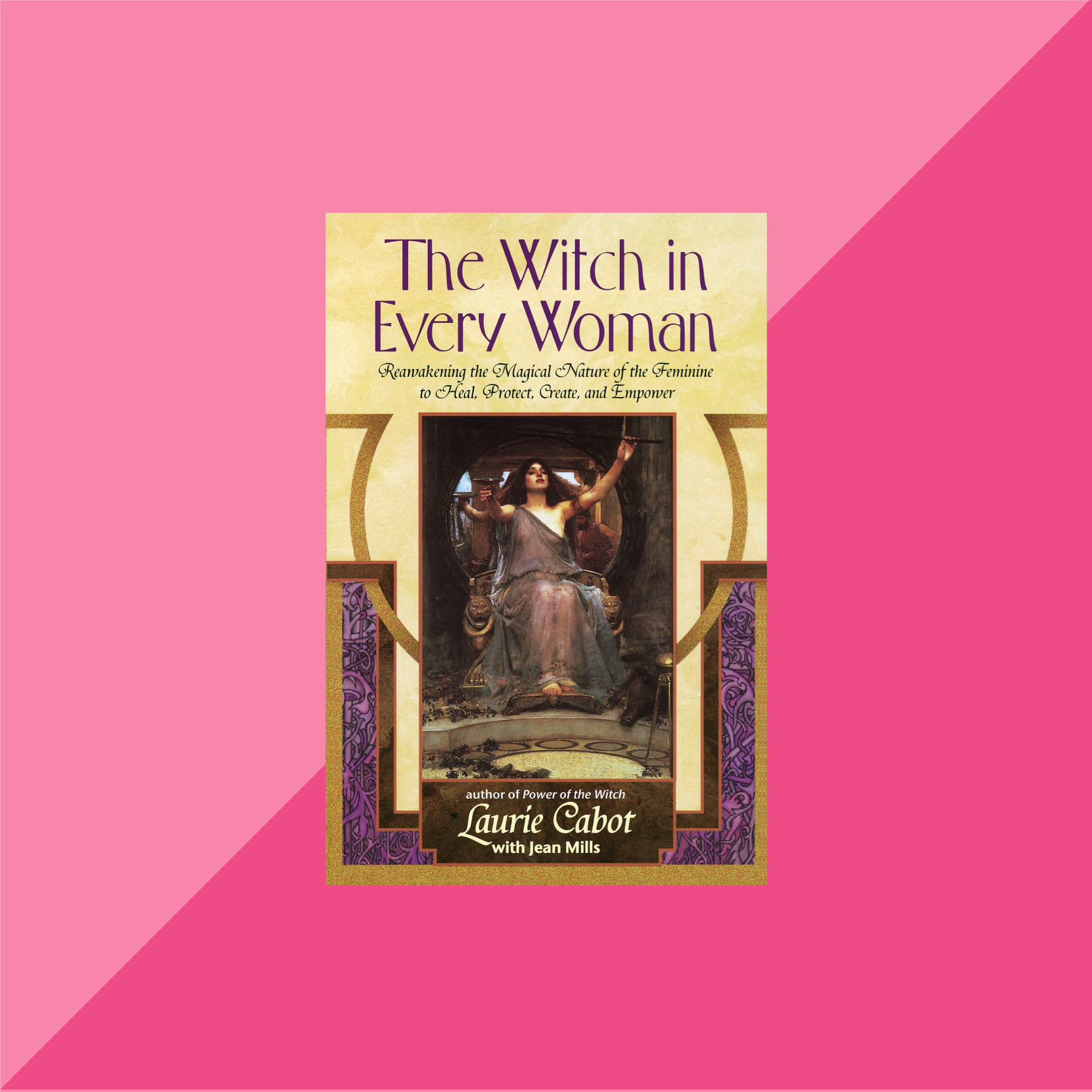 Witch-In-Every-Woman.jpg