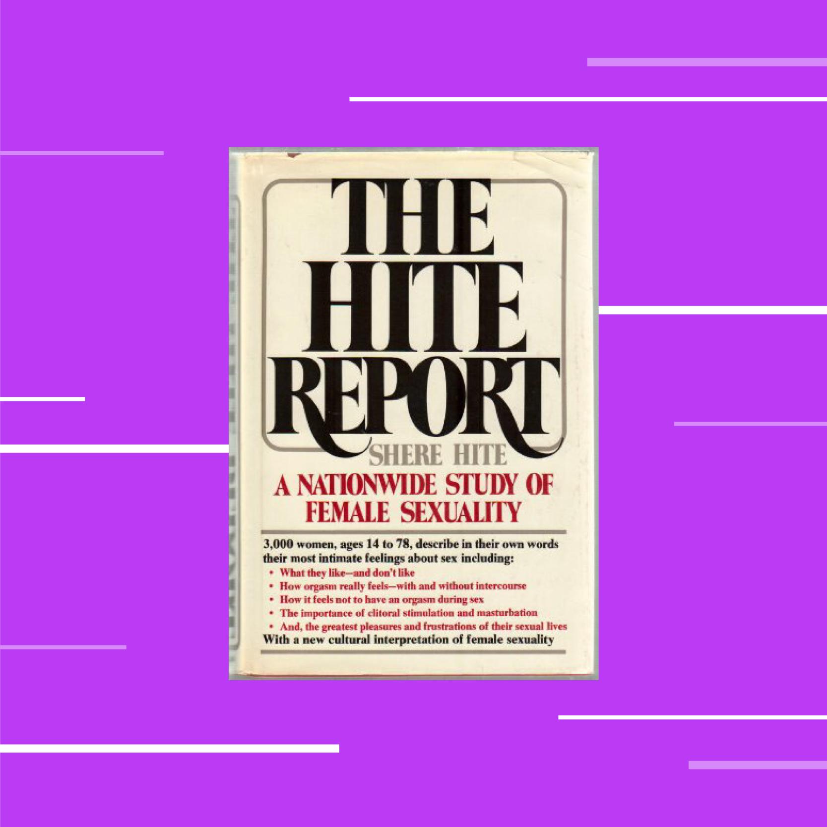 The-Hite-Report.jpg
