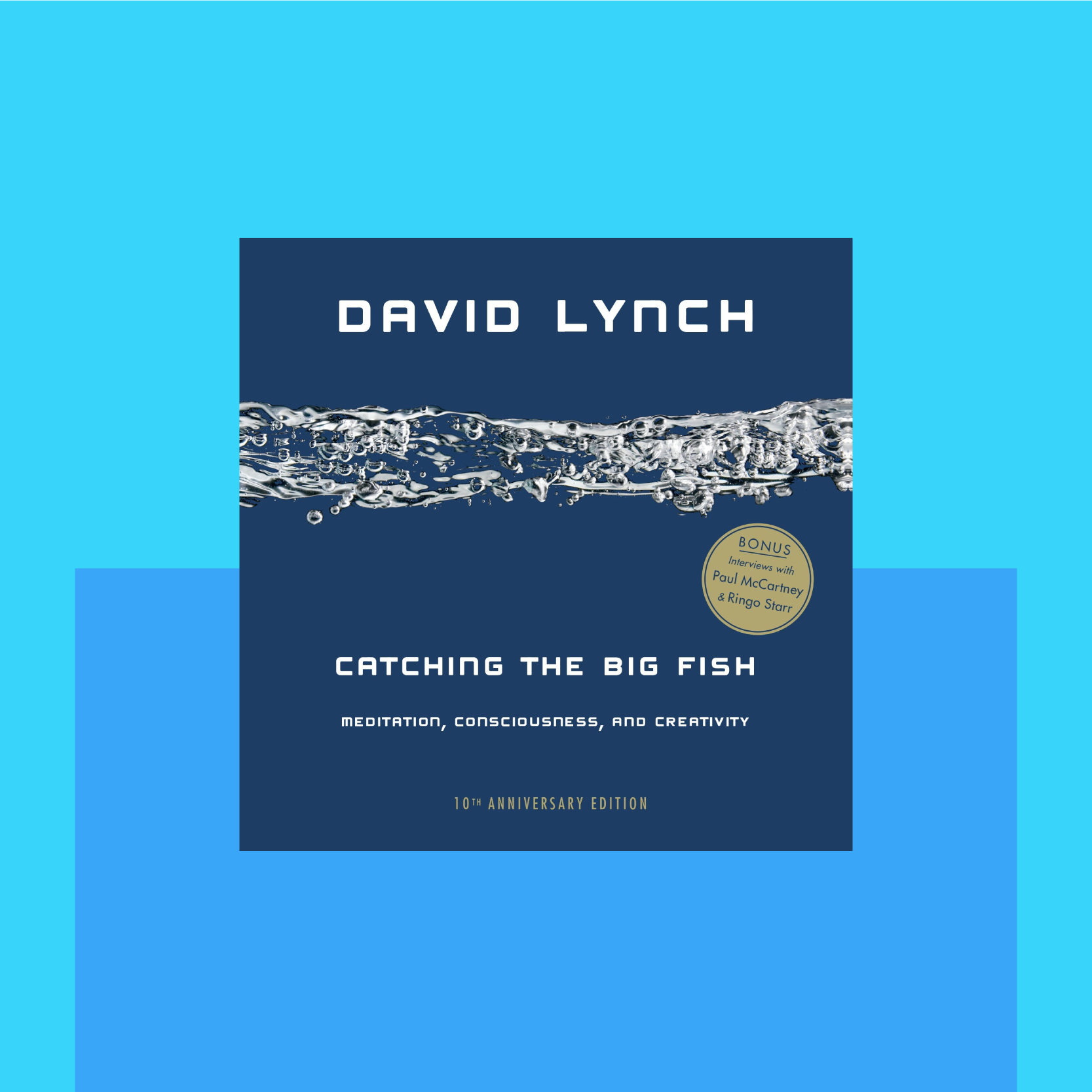 David-Lynch-Catching-the-big-fish.jpg