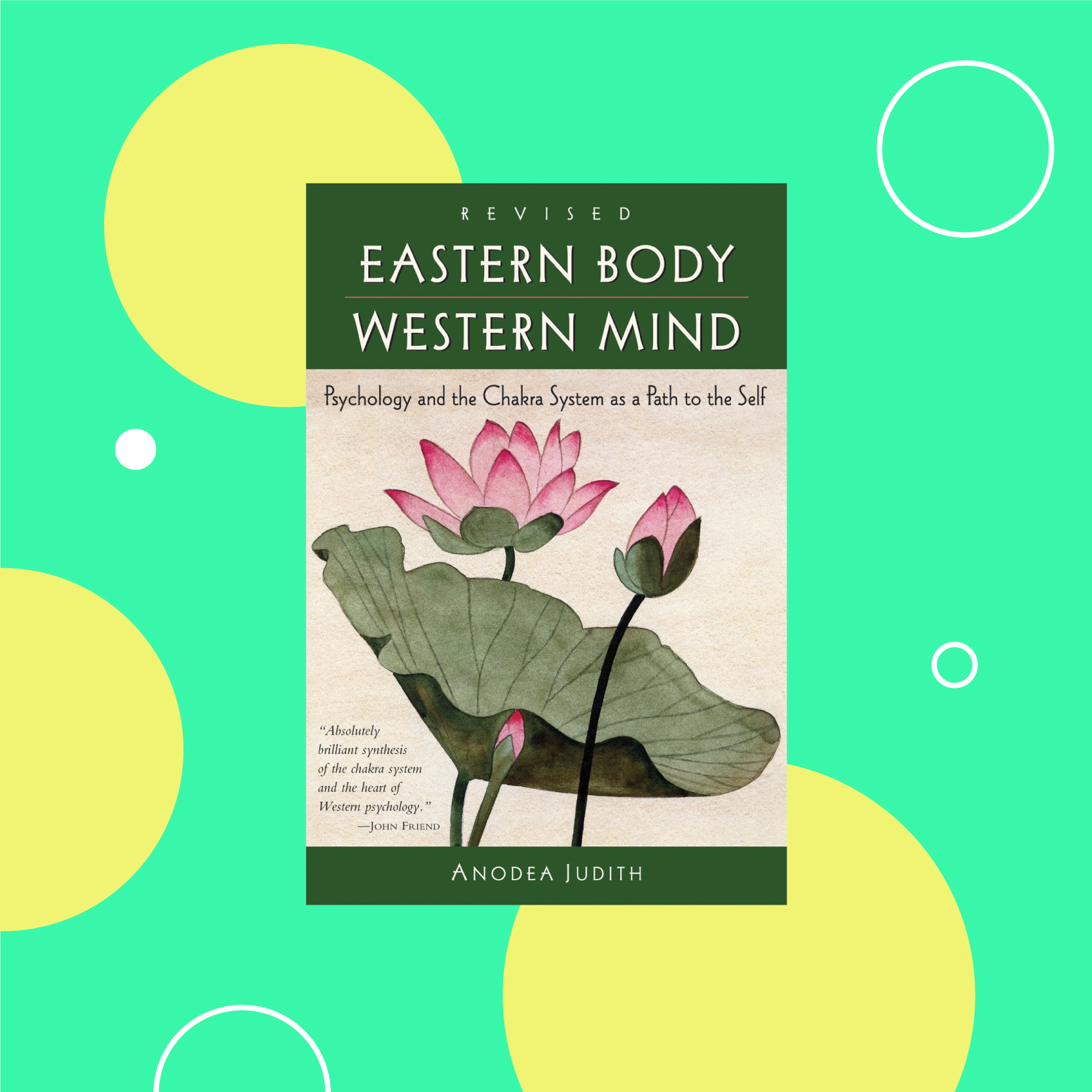 Eastern-Body-Western-Mind.jpg