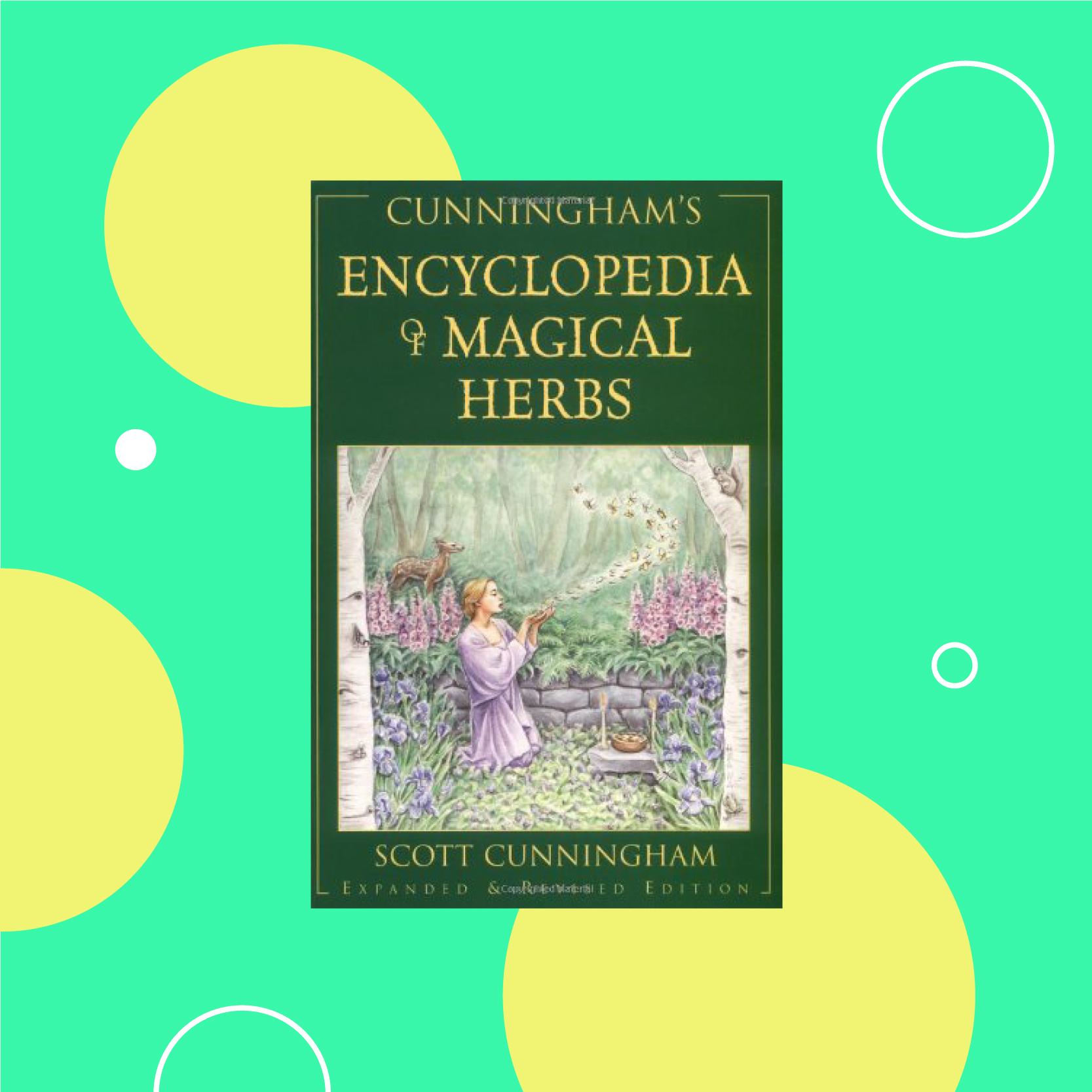 Encyclopedia-of-Magical-Herbs.jpg