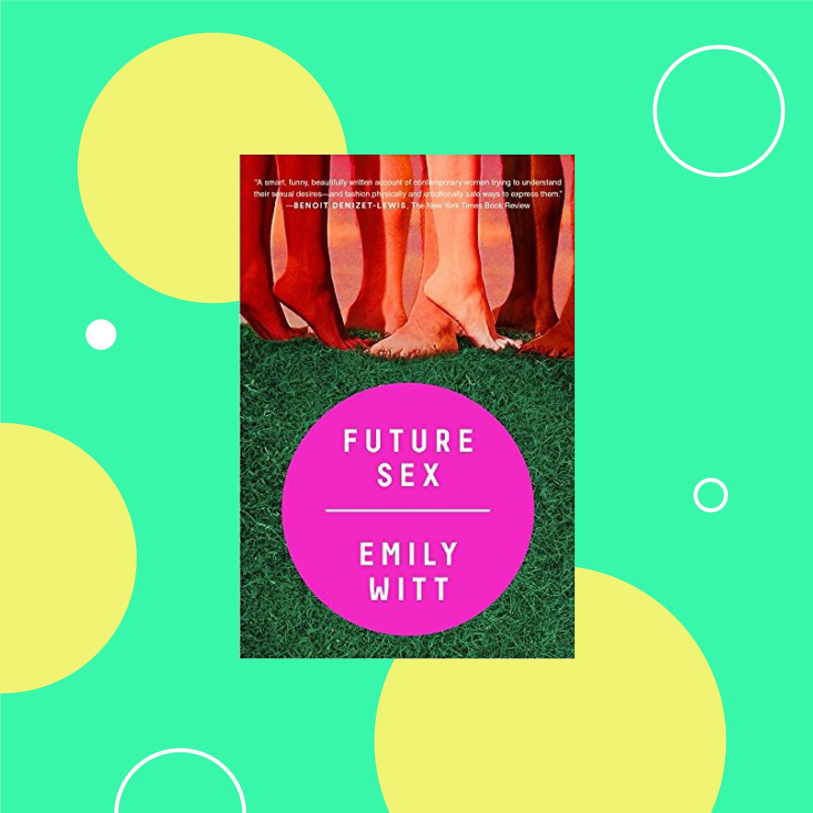 Future-Sex-Emily-Witt.jpg