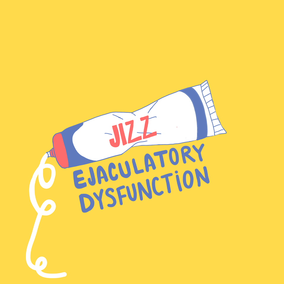 Ejaculatory-Dysfunction-cover.jpg