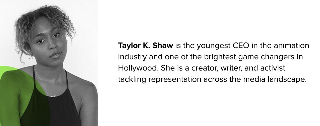 ContributorBios-TaylorShaw.jpg