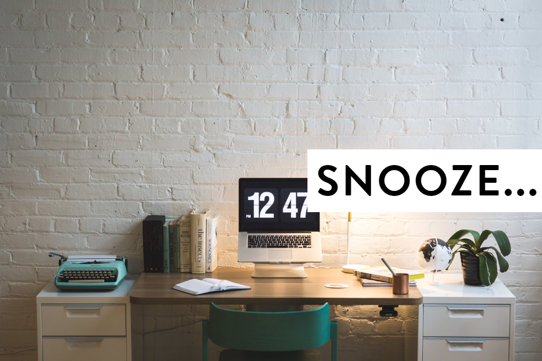 snooze-blog.PNG