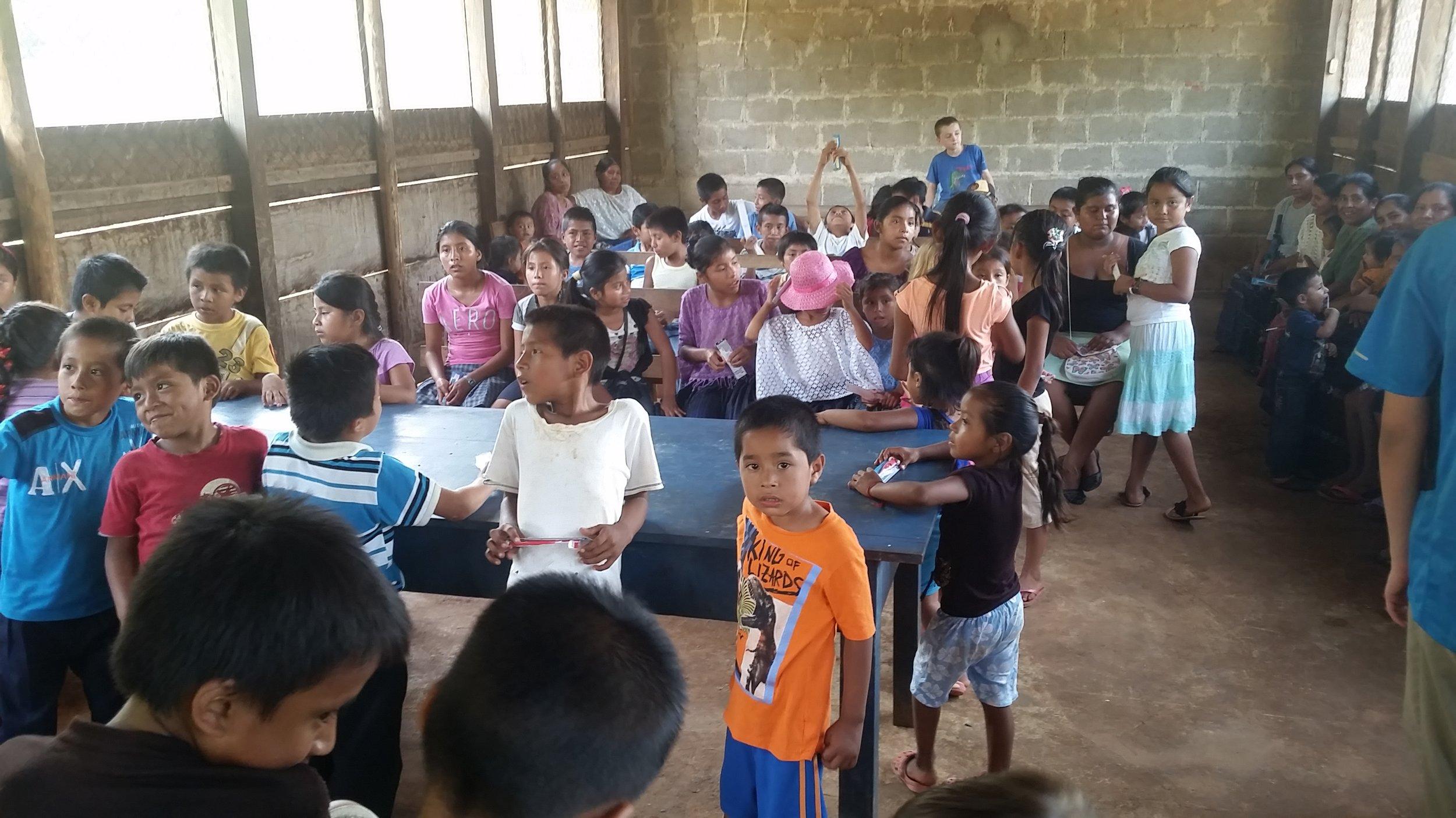 Raxruha 2015 classroom.jpg