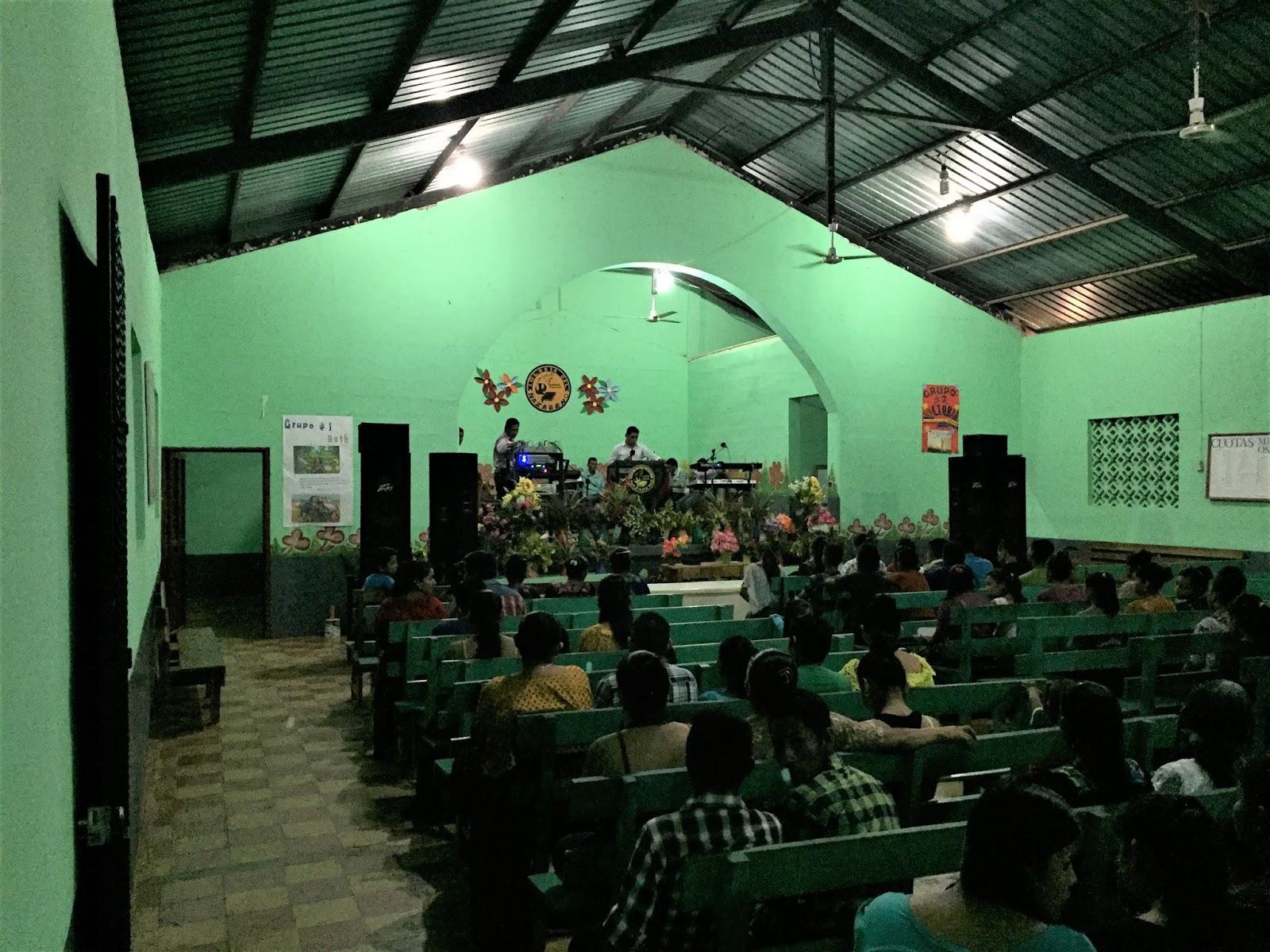 Raxruha 2017 worship.JPG