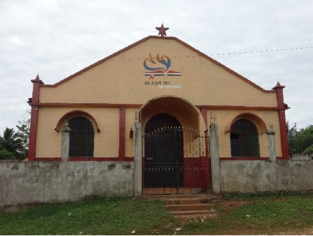raxruha_2014 church.jpg