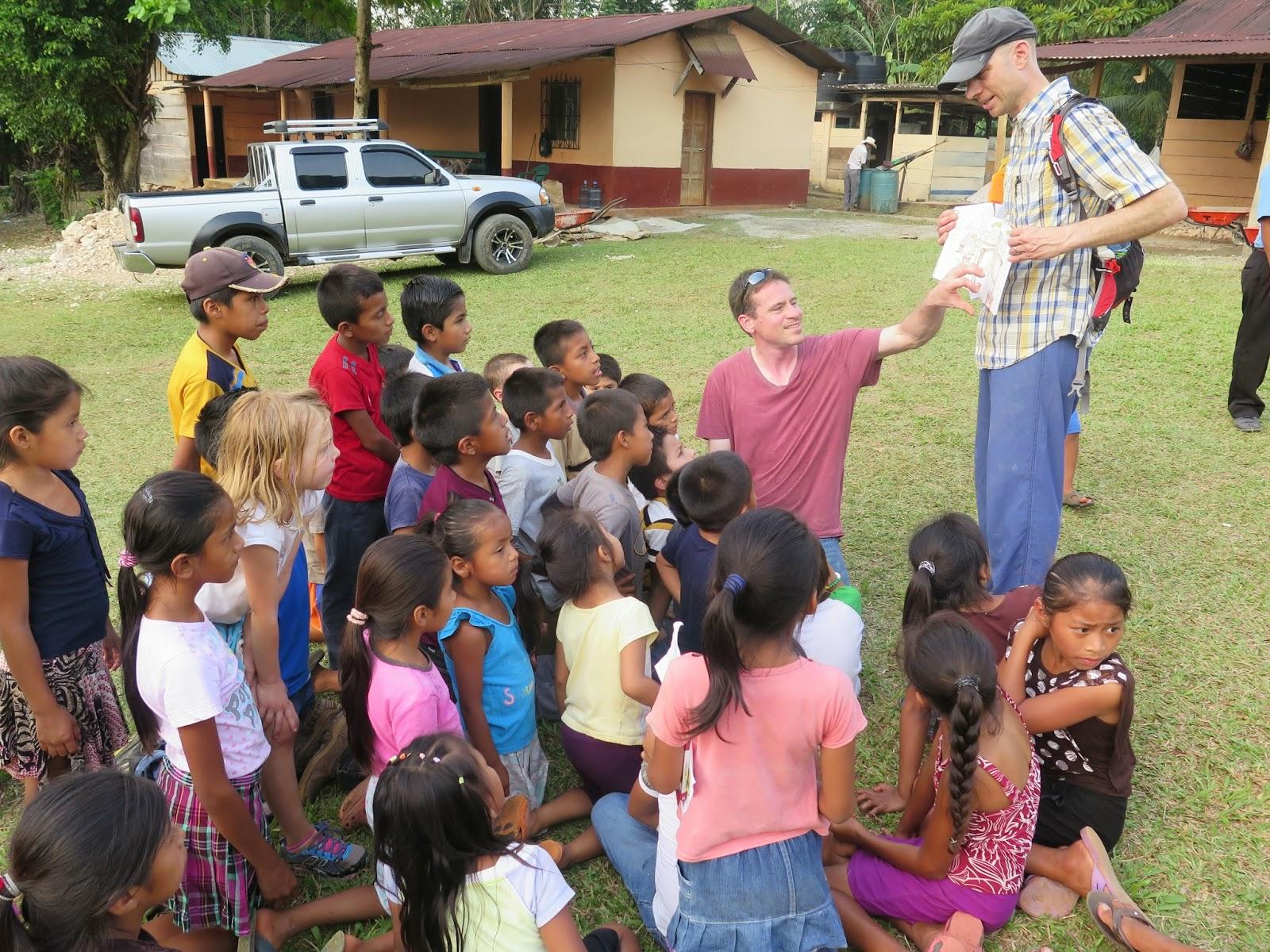 Raxruha2015 kids lesson.JPG