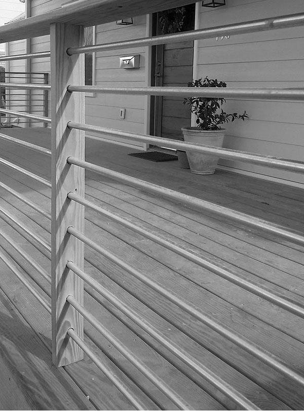 rail detail-crop-u46854_2x.jpg