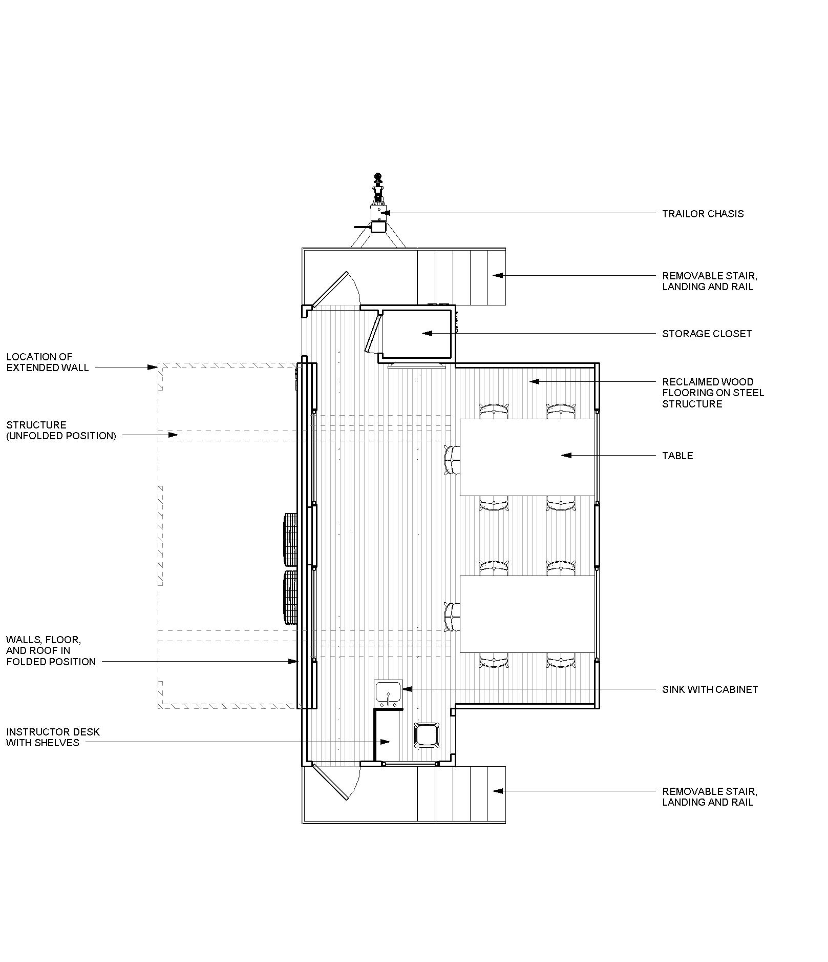 14_028_Mobile Classroom - Floor Plan - FIRST FLOOR PLAN - PRESENTATION.jpg