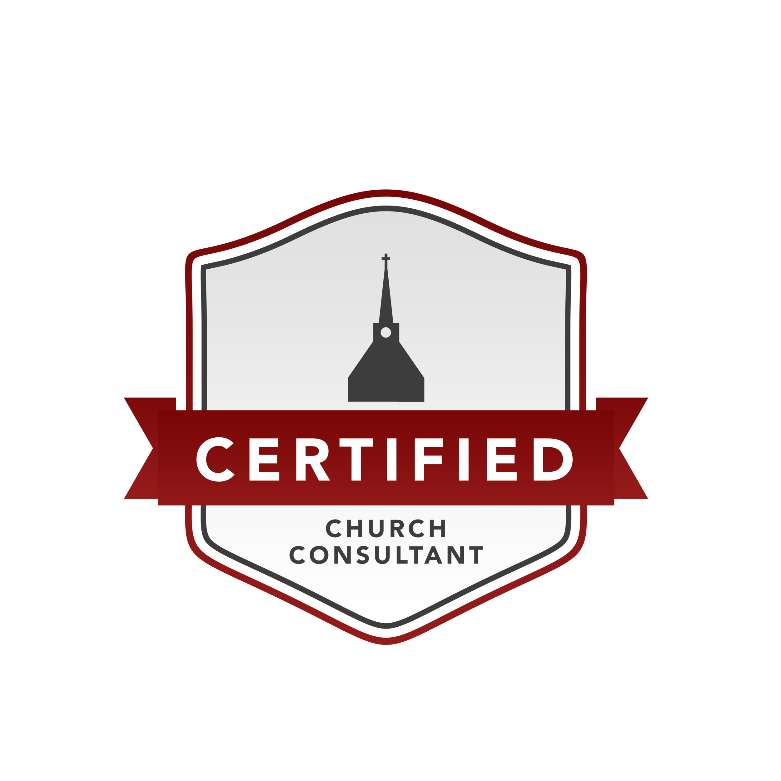 CCU-badge.png