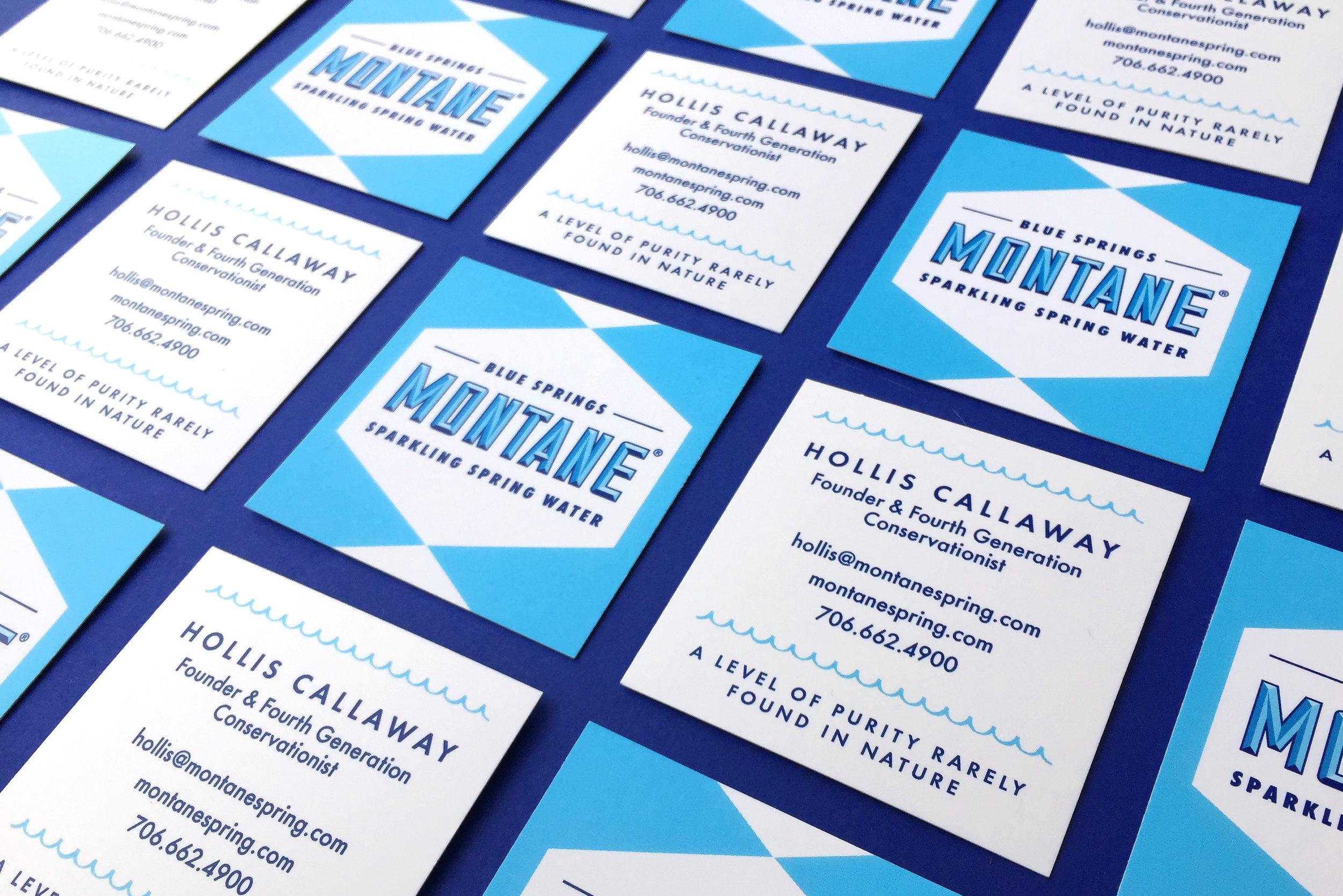 KCD-Montane-bizcards.jpg