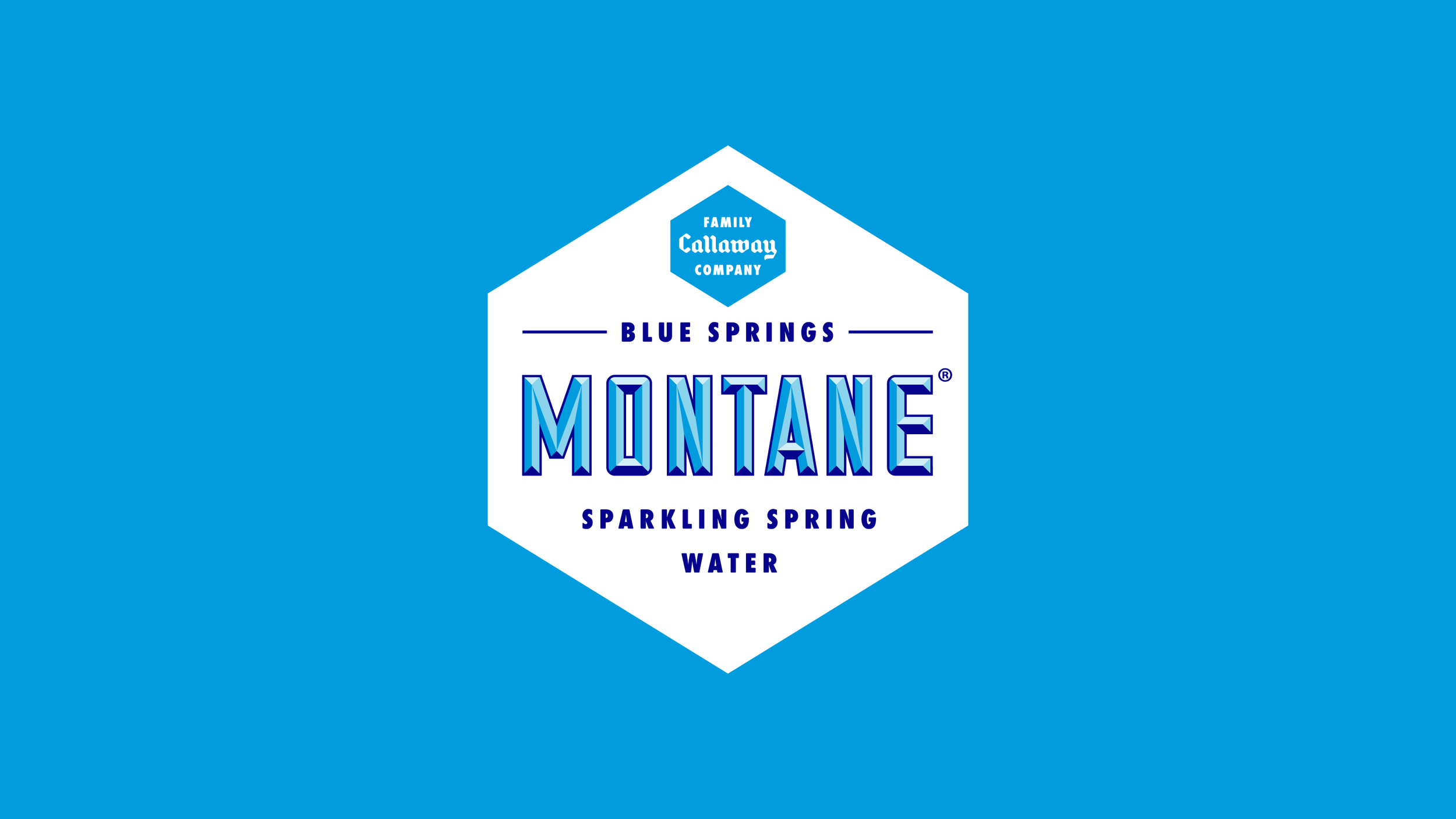 KCD-Montane-logo.png