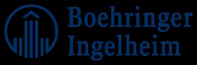 Boehringer+ingelheim.png