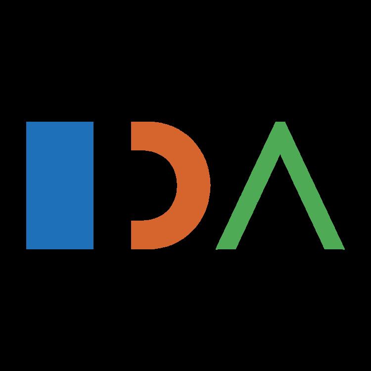 ida-1-logo-png-transparent.png