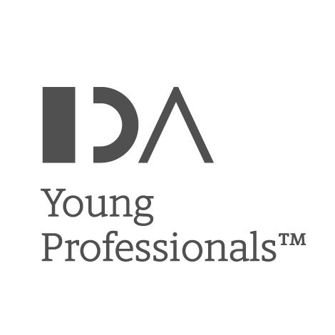 IDA+YP.png