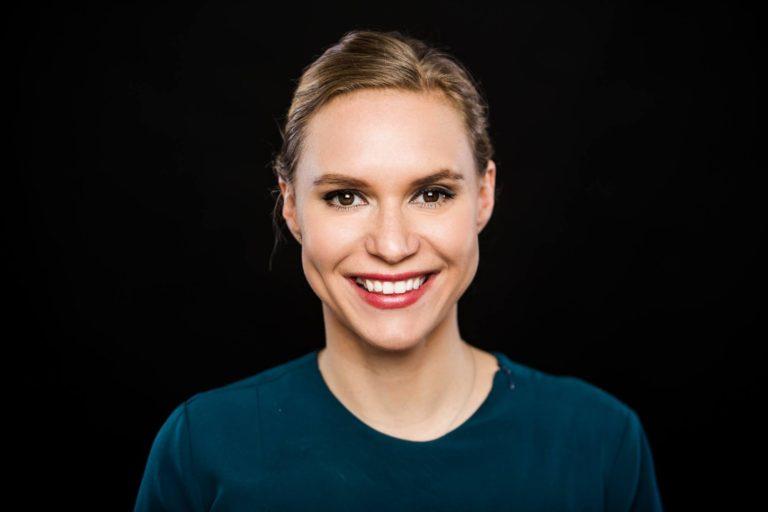 – Sarah Hammeken  Executive Coach & CLO for Goodtalks