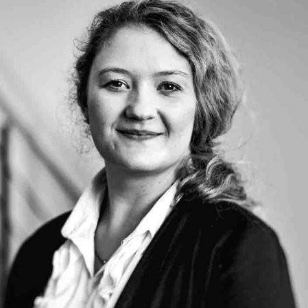 – Majbritt Anja Eriksen  Talent Acquisition Partner hos Novo Nordisk