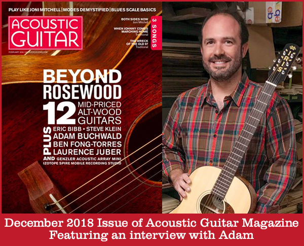 AcousticGuitar-press.jpg