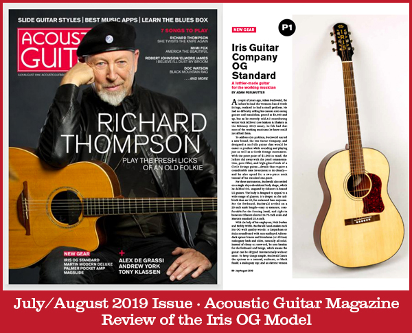 AcousticGuitar-July2019.jpg